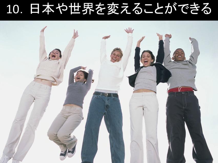 5サークルサブヘッド(日本や世界)
