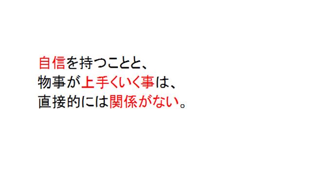 071715_1236_8